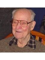 Damato, Joseph C.