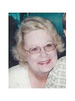 Hartman, Sandra L.