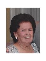 Lisco-Margaret A. (Walsh)