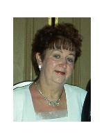Keoghan-Eleanor (Green)