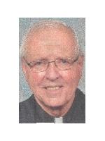 Roberts-Rev. Thomas former administrator OLS/CTK