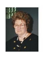 Loraine Ann Fritts