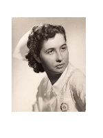 Evelyn Hoffman Powell