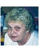Marian C Pinkava