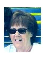 Dolores Macon