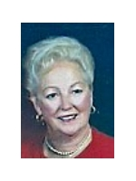 Jeanne G. Sweeney